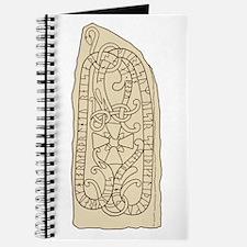 Runestone Journal