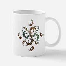 Gecko Gala - Mug