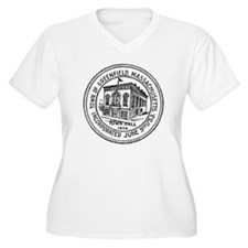 Seal of Town of G T-Shirt