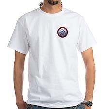 USS Odin Shirt