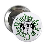 Witches do it in Circles Button