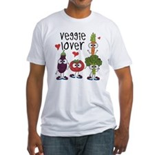 Veggie Lover Shirt