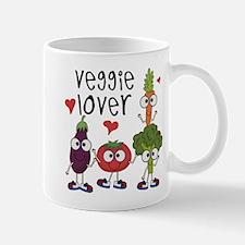Veggie Lover Mug