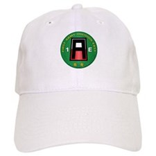 SSI - 1st Army Division East with Text Baseball Cap