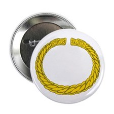 "Oath Ring 2.25"" Button (10 pack)"