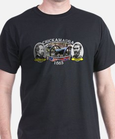 Chickamauga T-Shirt
