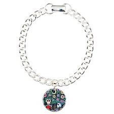 The Proposal Bracelet