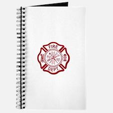 Fire Department Journal