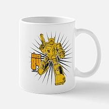 Bumblebee Since 84 Mugs