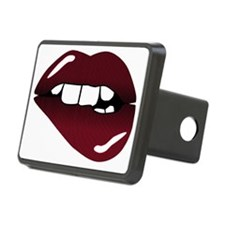 Sexy Lips Hitch Cover
