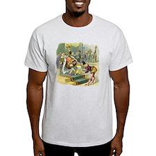 Vintage Old King Cole T-Shirt