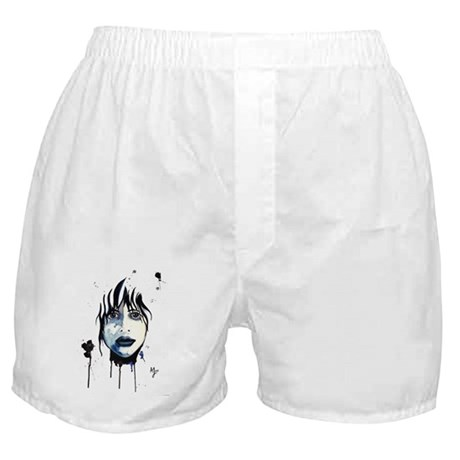 Iconic Collection Boxer Shorts