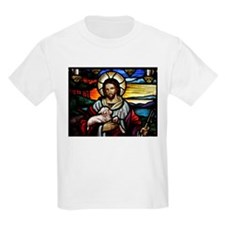 Jesus Christ T-Shirt