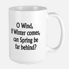 Shelley Winter and Spring