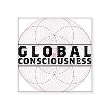 Counterculture Revolution7 Sticker