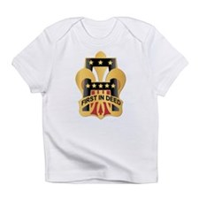 DUI - First Army Infant T-Shirt