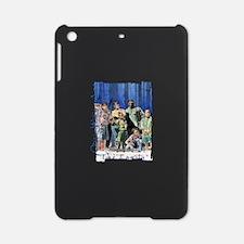 Family iPad Mini Case