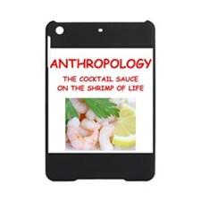 anthropology iPad Mini Case