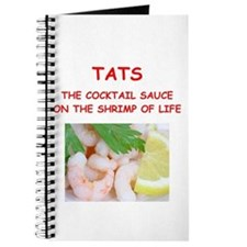 tats Journal