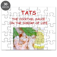 tats Puzzle