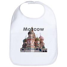 Moscow Bib