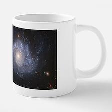NGC 1309 Spiral Galaxy Mugs