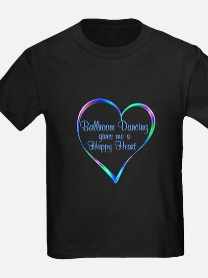 sss T-Shirt