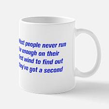 second-wind-akz-blue Mugs