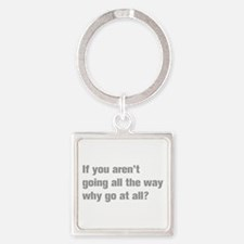 going-all-the-way-akz-gray Keychains
