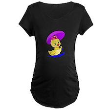 Pretty Ducky T-Shirt