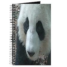 Panda Series 2 Journal