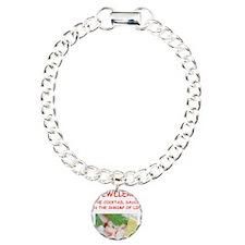 JEWELERS Bracelet