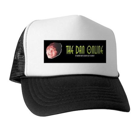 Dan Hat