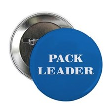 "Pack Leader 2.25"" Button"