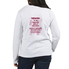Karawane T-Shirt