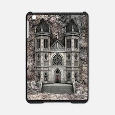 Magic Castle iPad Mini Case