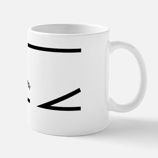 Fascinating! Spock Design Mugs