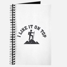 Like it on Top Journal