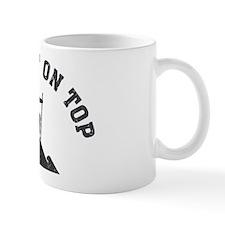 Like it on Top Mug