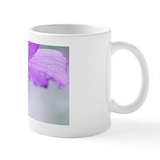 Because Small Mug