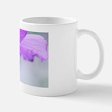 Because Small Small Mug