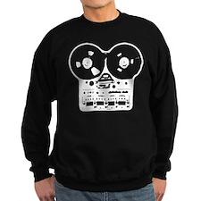 Reel To Reel Sweatshirt