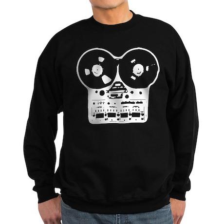 Reel To Reel Sweatshirt (dark)