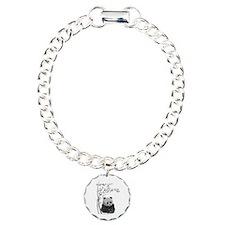 Little Panda Bracelet