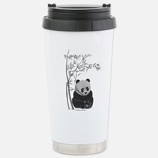 Little Panda Travel Mug