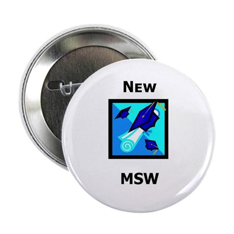 New MSW Button