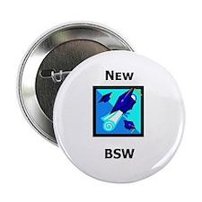 New BSW Button