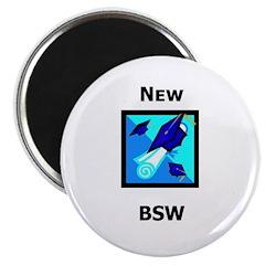 New BSW 2.25