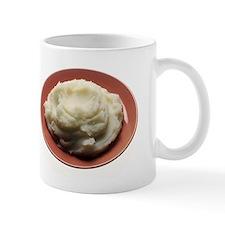 Mashed Potatoes Mugs