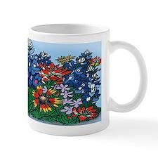 Cool Hill Mug